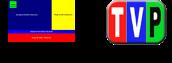 TVP Icon