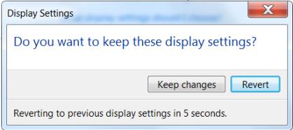 TVP-Set Dual Display 5