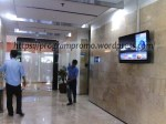 ground-floor-lift-lobby-pt-wika-13-3-2013