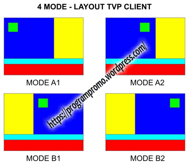 TVP 4 MODE LAYOUT-wtr