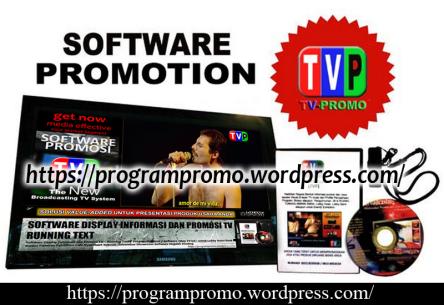 TVP ADV1 copy