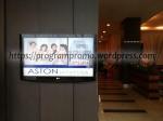 tvp-on-lobby-aston-jayapura-1