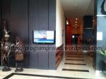tvp-on-lobby-aston-jayapura-2
