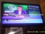 TVP PDAM Tirtawening Bandung
